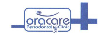 Oracare Periodontal Clinic